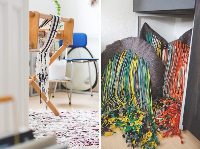 sandra-schollmeyer-textildesignerin-textilien