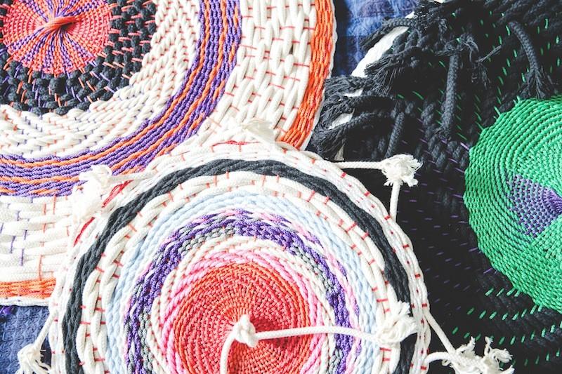 sandra-schollmeyer-textildesignerin-wandobjekte-seile