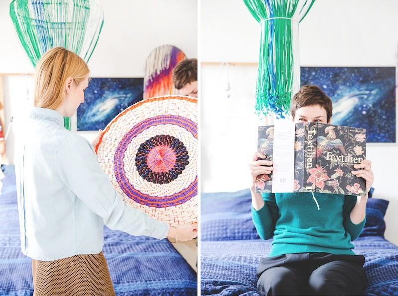 sandra-schollmeyer-textildesignerin-wandopjekte