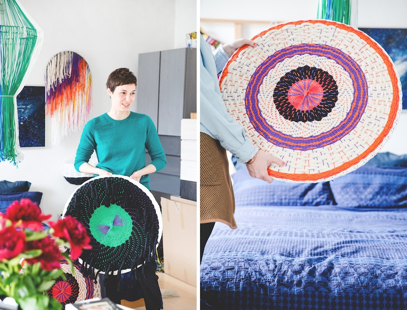 sandra-schollmeyer-textildesignerin-wandteppiche