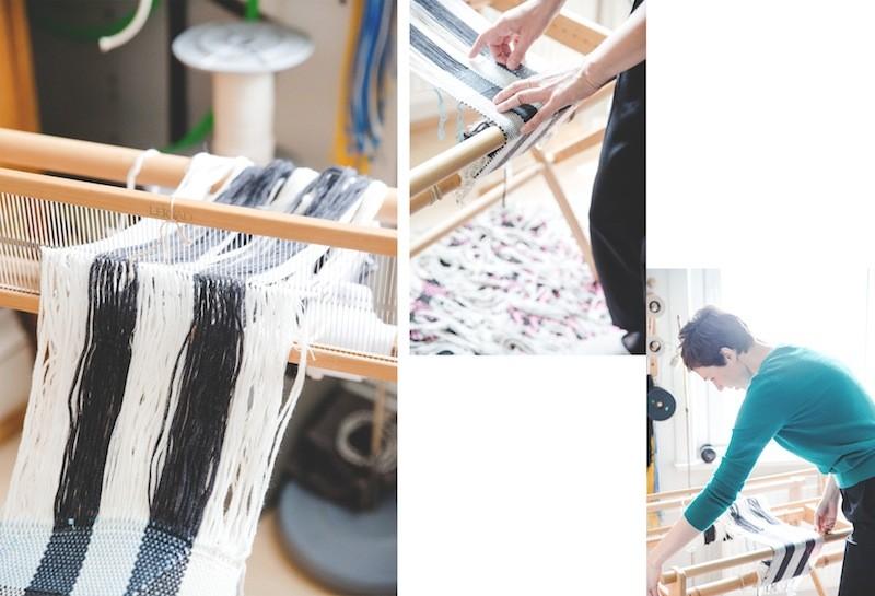 sandra-schollmeyer-textildesignerin-weben