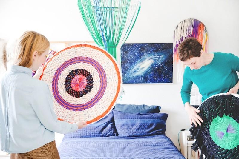 sandra-schollmeyer-textildesignerin-webkreise