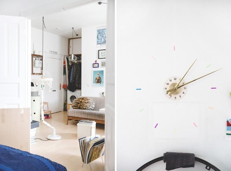 sandra-schollmeyer-textildesignerin-wohnen