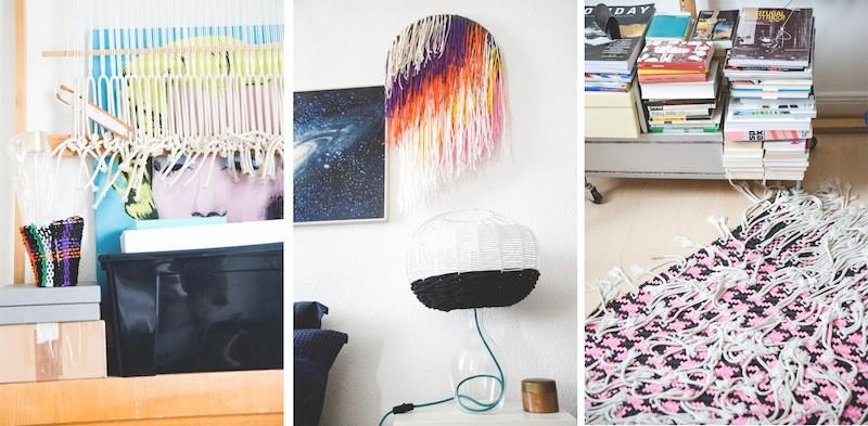 sanra-schollmeyer-textildesignerin-objekte