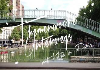 themenwoche-unterwegs-paris-teaser