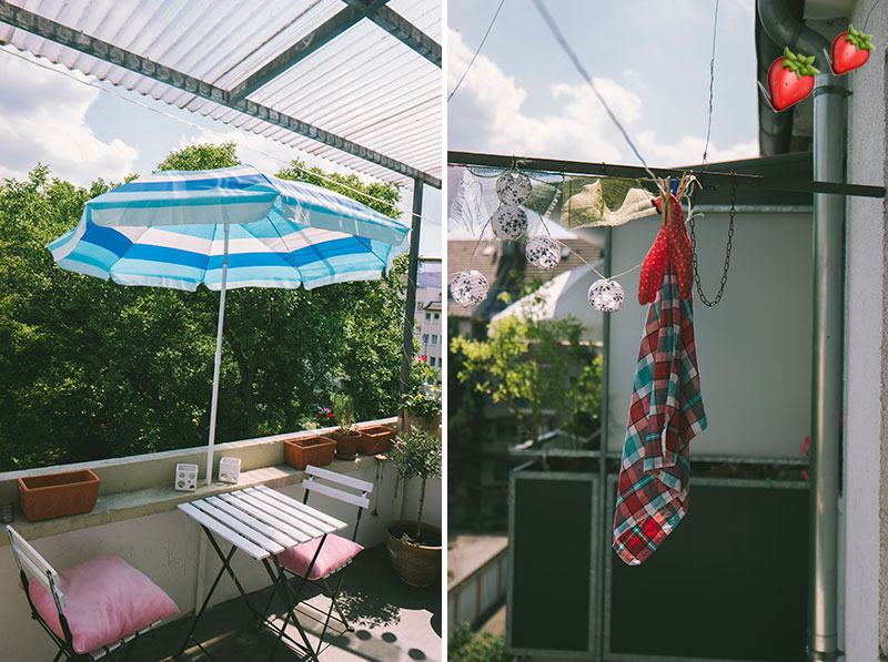 07-jessica-mueller-balkon