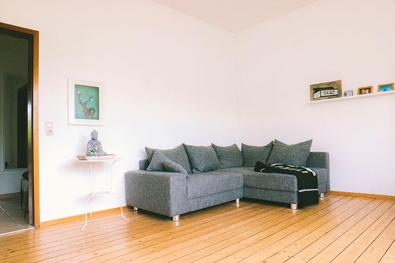 08-jessica-mueller-sofa