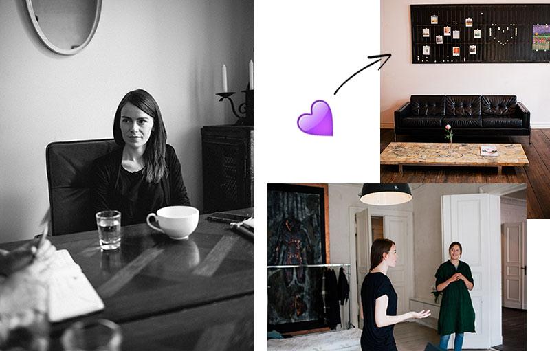 09-jen-browarczyk-home