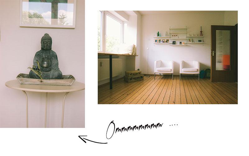 09-jessica-mueller-buddha