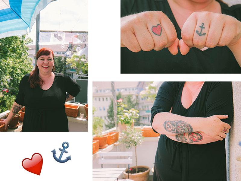 10-jessica-mueller-tattoos