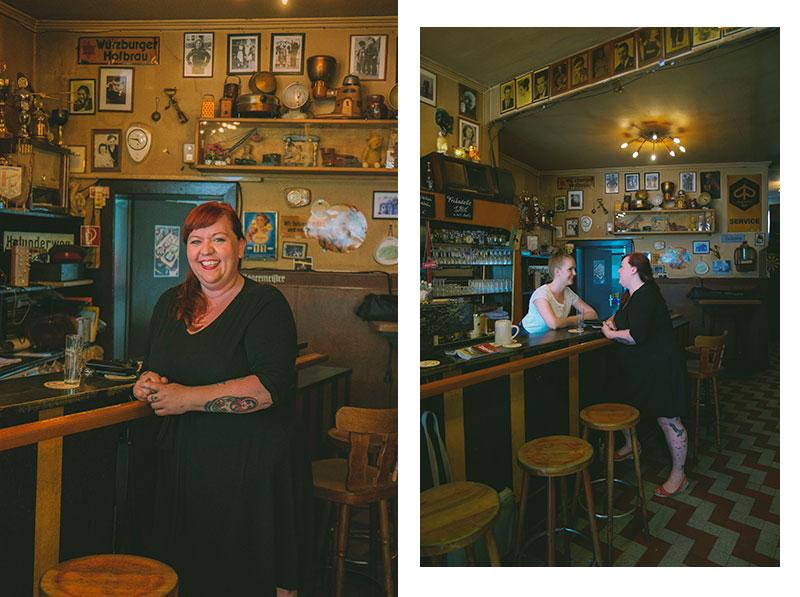 13-jessica-mueller-bar