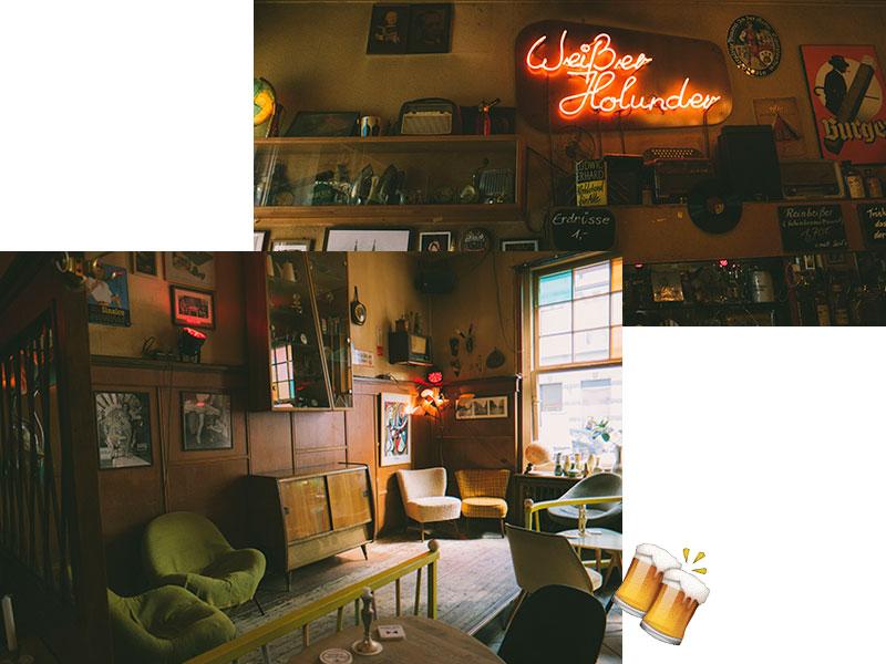 17-jessica-mueller-bar-interior
