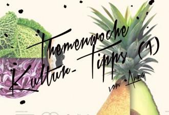 Themenwoche-Kulturtipps-Teaser