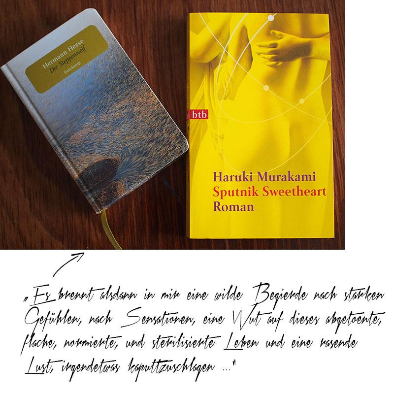 hermann-hesse-steppenwolg
