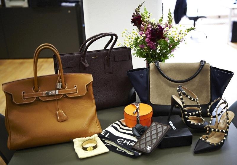rebelle-vintage-cecile-gaulke-shopping