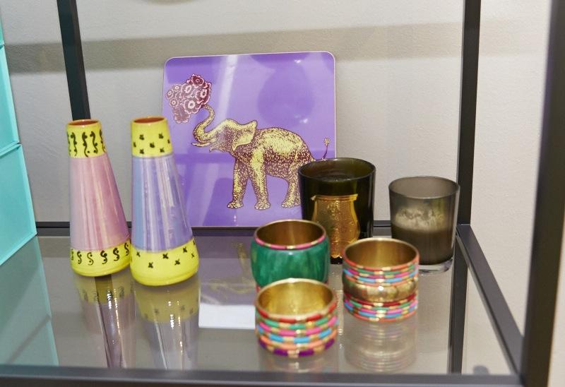 rebelle-vintage-cecile-gaulke-souvenirs
