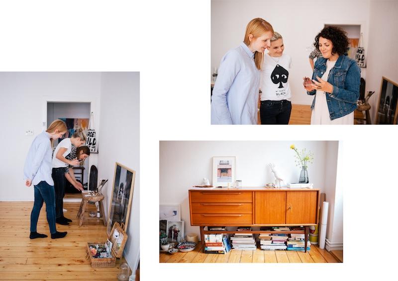 retreat-berlin-christina-gabriel-job