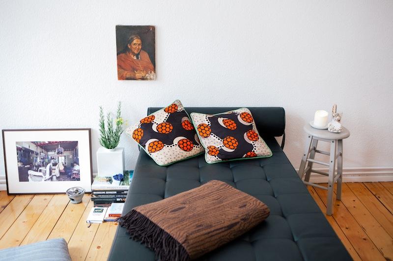 retreat-berlin-christina-gabriel-living