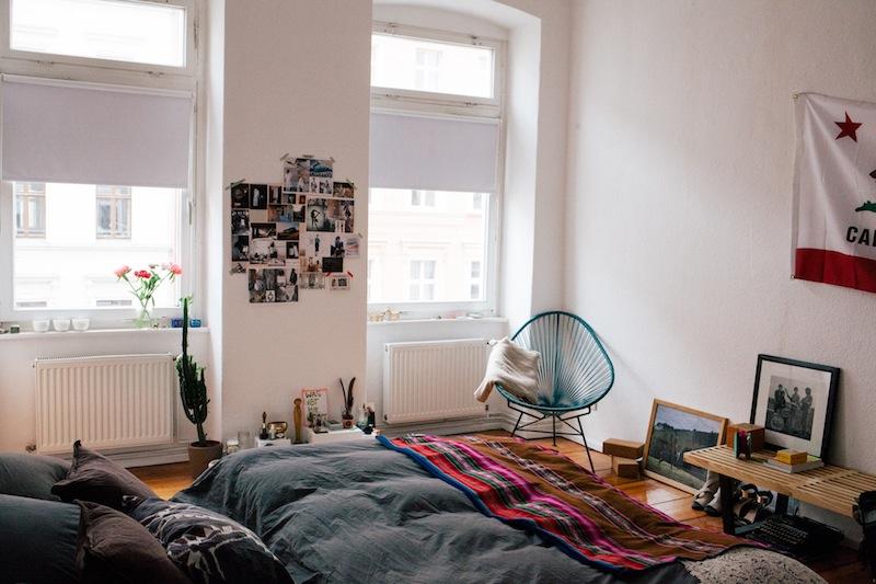 retreat-berlin-christina-gabriel-schlafbereich