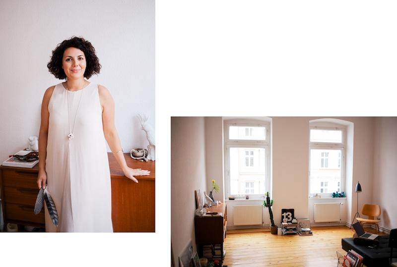 retreat-berlin-christina-gabriel-wohnzimmer_bearbeitet-1