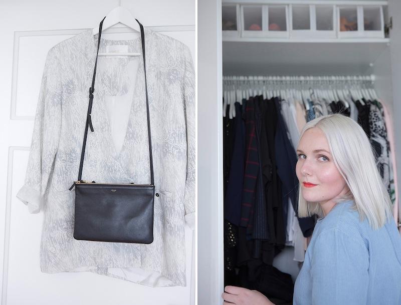 sara-bjarnadottir-mili-store-kleiderschrank