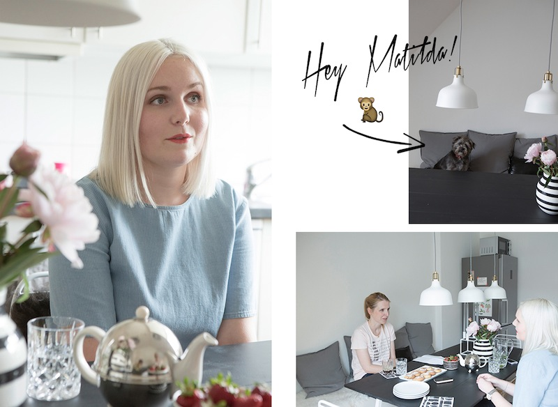 sara-bjarnadottir-mili-store-living-skandinavisch