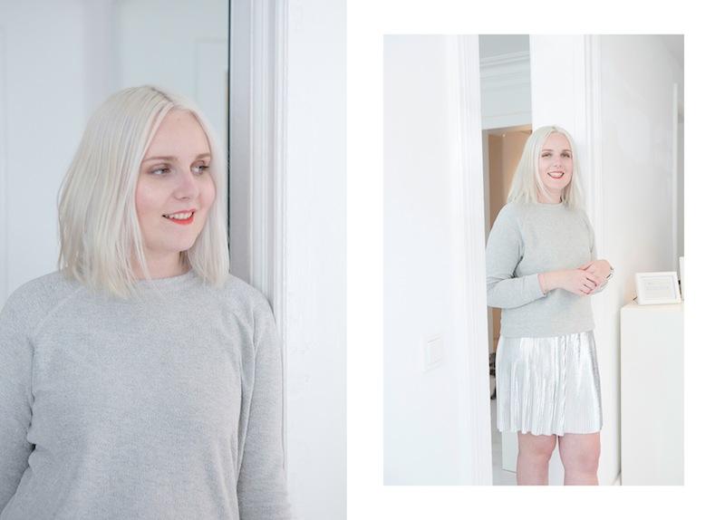 sara-bjarnadottir-mili