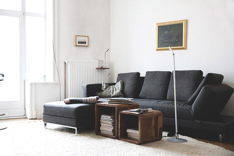 08-claudia-marxen-wohnzimmer