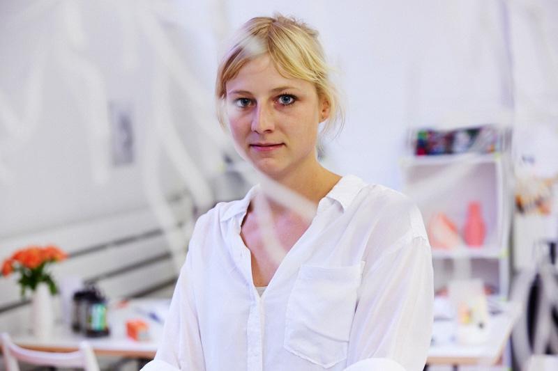 Originol-Julie-Dieckmann-Teaser