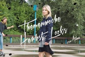 Themenwoche-Herbsttrends-Anna-Teaser