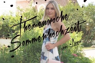 Themenwoche-Sommerhochzeit-Anna