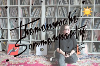 Themenwoche-Sommerparty-Playlist-Teaser