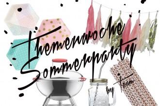 Themenwoche-Sommerparty-Teaser