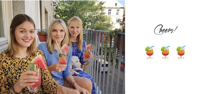 femtastics-melon-drink-team