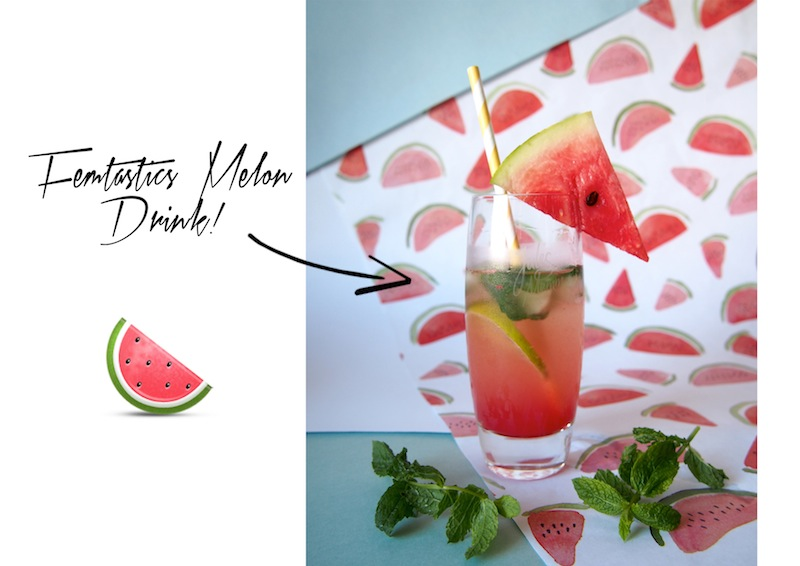 femtastics-summerdrink-watermelon-2