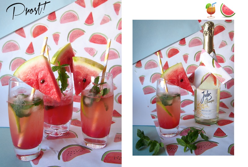 femtastics-summerdrink-watermelon-3