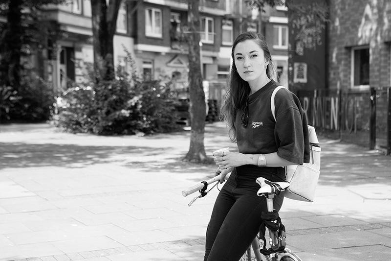 jana-federov-xuli-fahrrad