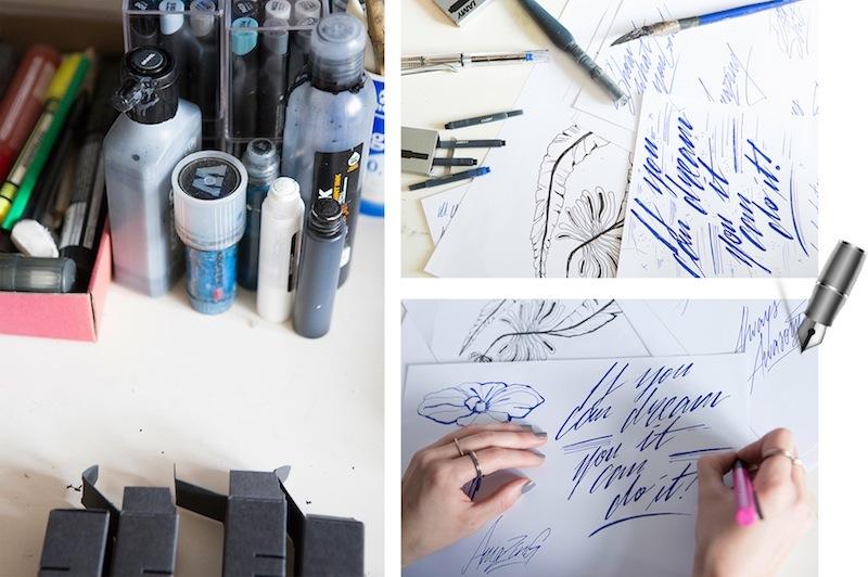 jana-federov-xuli-tattoo-arbeitsmaterialien