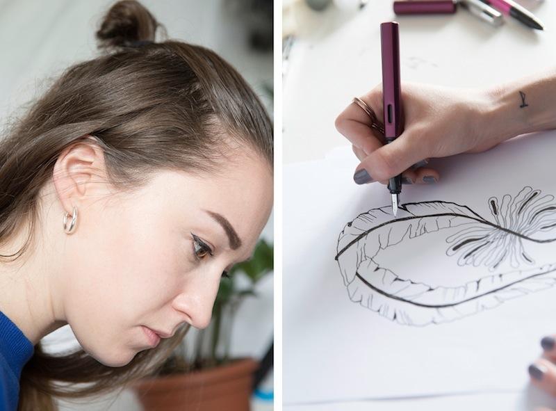 jana-federov-xuli-tattoo-illustriert