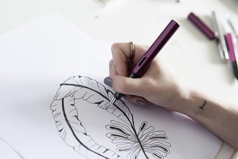 jana-federov-xuli-zeichnung
