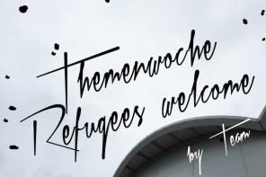 refugees-teaser