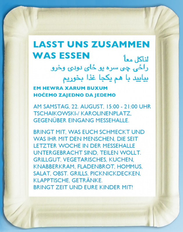 refugees-welcome-karoviertel-esses