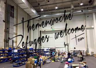 refugess-welcome-2