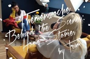 themenwoche-behindthecenes-teaser