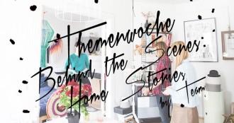 themenwoche-behindthescenes1-teaser-sandra