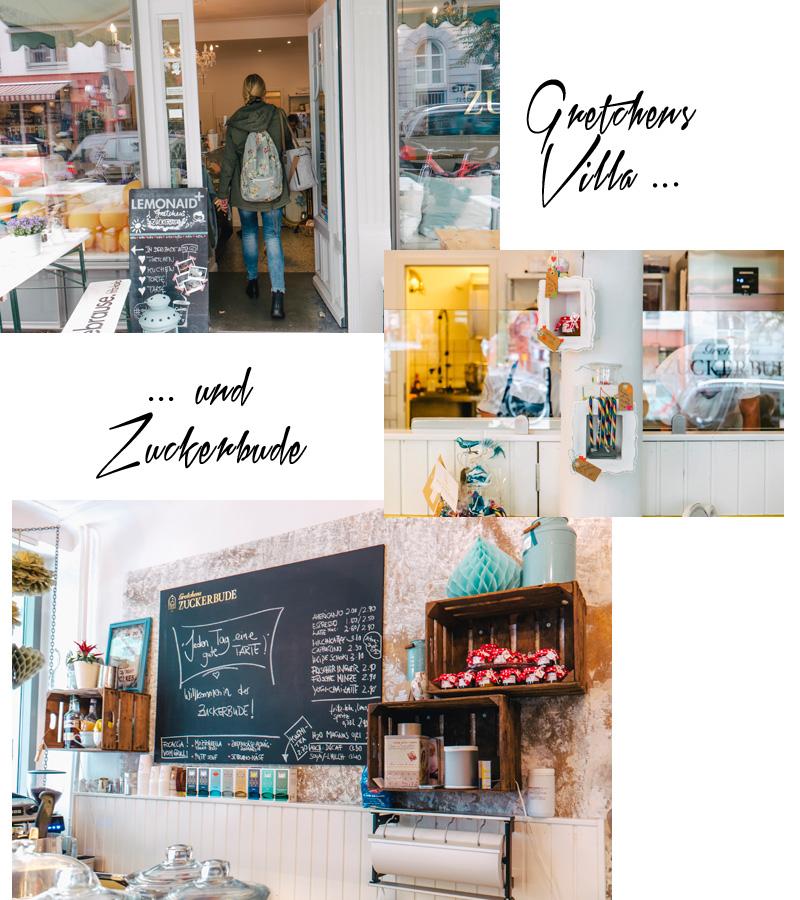 Gretchens-Villa-13