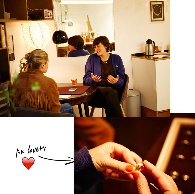 JANINE-ARNOLD-Jewellery-9