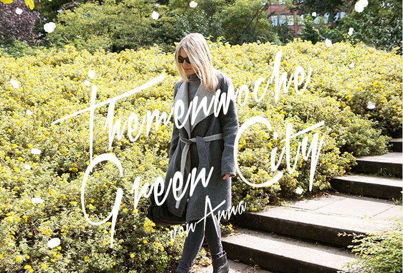 Themenwoche-Green-City-Anna-Teaser