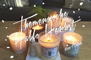 Themenwoche-Hallo-Herbst-Anna-Teaser