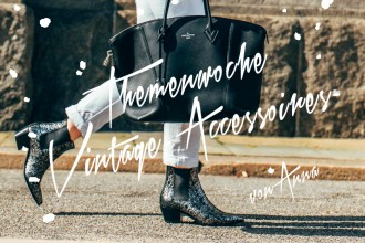 Themenwoche-Vintage-Accessoires-Anna